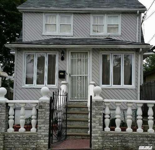 34 Roquette Ave, Elmont, NY