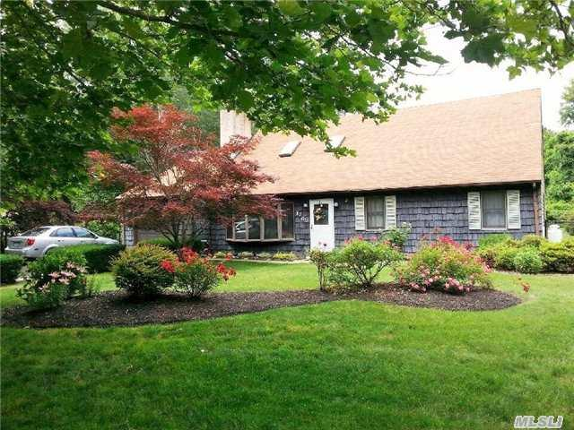 1763 Spur Dr, Central Islip, NY 11722