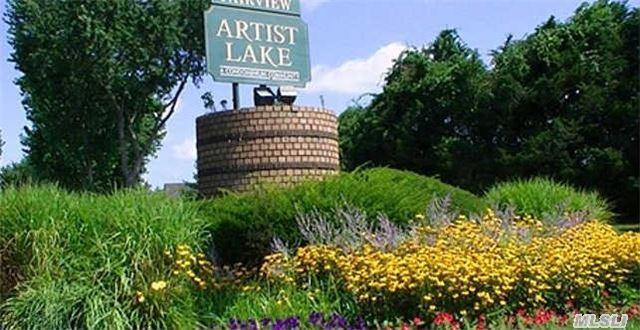183 Artist Lake Dr #2, Middle Island, NY 11953