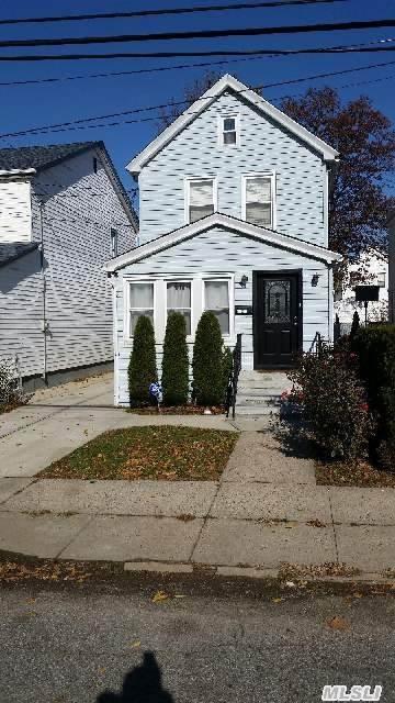 221-13 106 Ave, Queens Village, NY