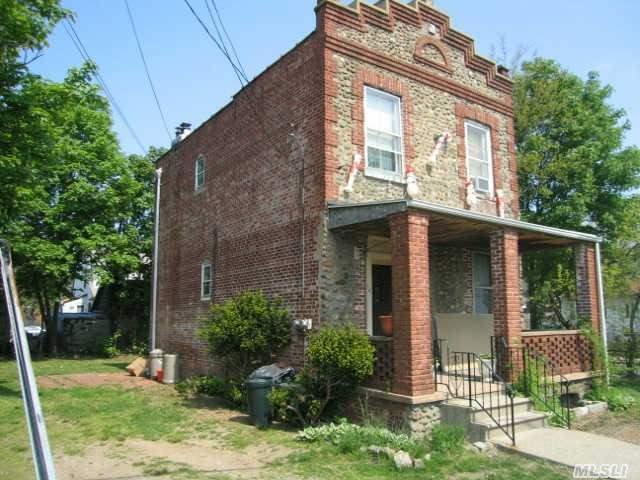 14 Louis Ave, Elmont, NY 11003