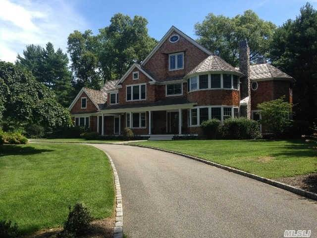 37 School Ln, Huntington, NY