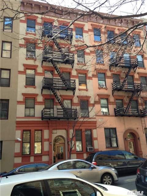 156 E 97th St #APT 01, New York, NY