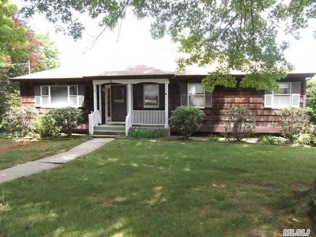 82 Kenneth Ave, Huntington, NY 11743