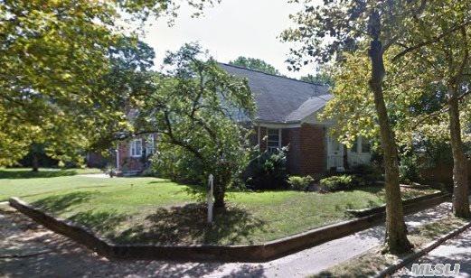 885 Cleveland St, West Hempstead, NY