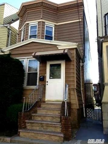 85-44 76 St, Woodhaven NY 11421