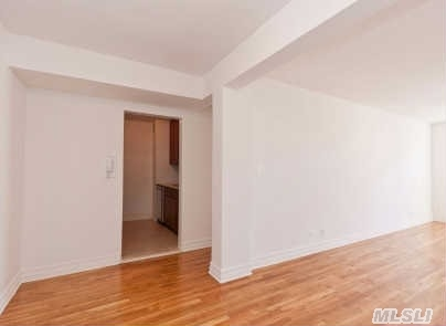 80-09 35th Ave #APT d-7, Jackson Heights, NY