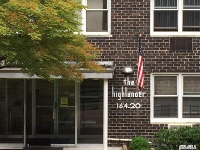 164-20 Highland Ave #APT 6b, Jamaica, NY