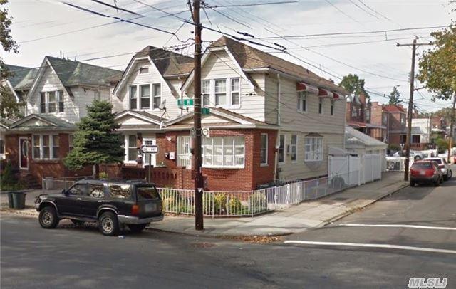 5723 Avenue M, Brooklyn, NY 11234