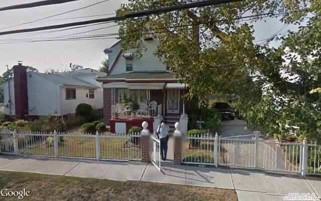 157-07 134th Ave, Jamaica, NY