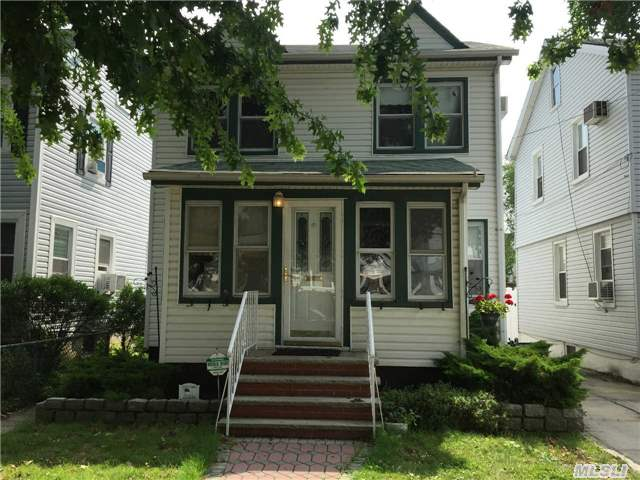 87-61 254th St, Bellerose, NY