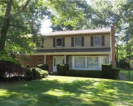 133 Parkway Dr, Commack, NY 11725