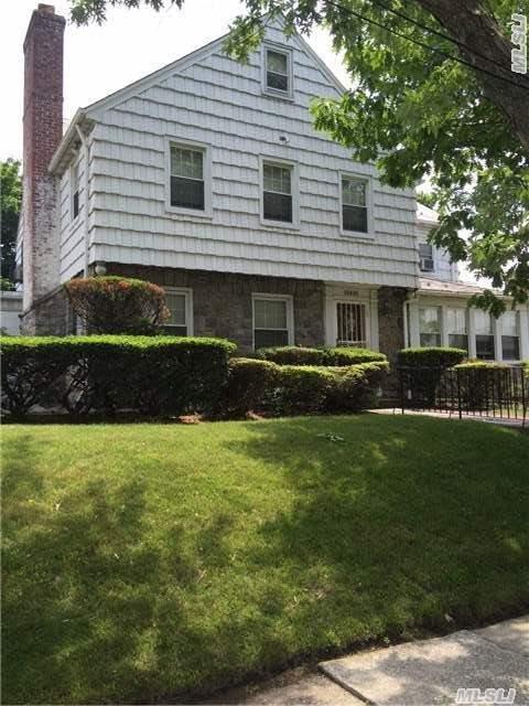 194-04 104th Ave, Saint Albans, NY