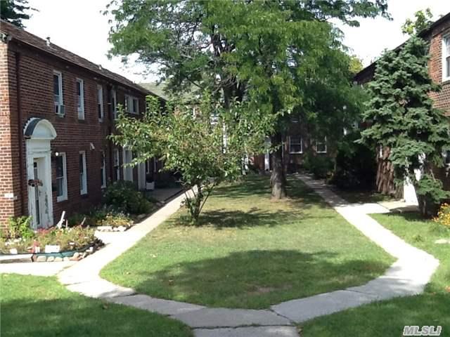 147-51 Charter Rd #APT 23d, Kew Gardens, NY