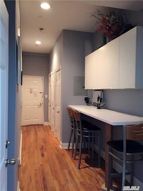 1240 Bedford Ave, Brooklyn, NY