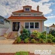 462 W Beech St, Long Beach, NY