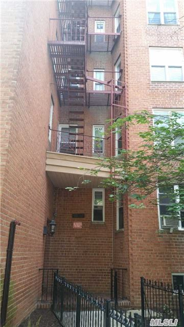 33-16 82nd St #APT 1g, Jackson Heights, NY