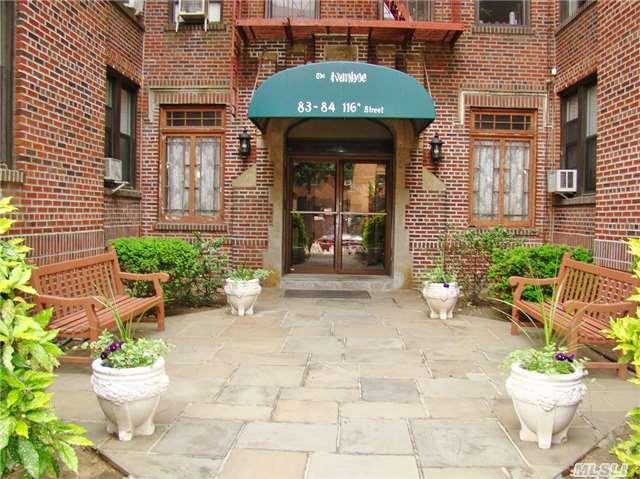 83-84 116th St #APT 5f, Kew Gardens, NY