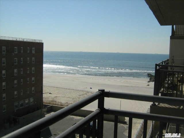 25 Neptune Blvd #APT 6S, Long Beach, NY