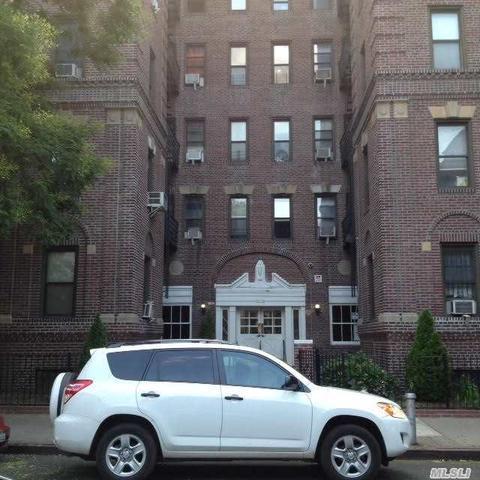 34-20 83rd St #APT 3e, Jackson Heights, NY
