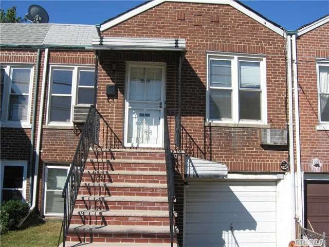 86-36 Little Neck Pkwy, Floral Park, NY