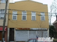 60-40 56 Dr, Maspeth, NY