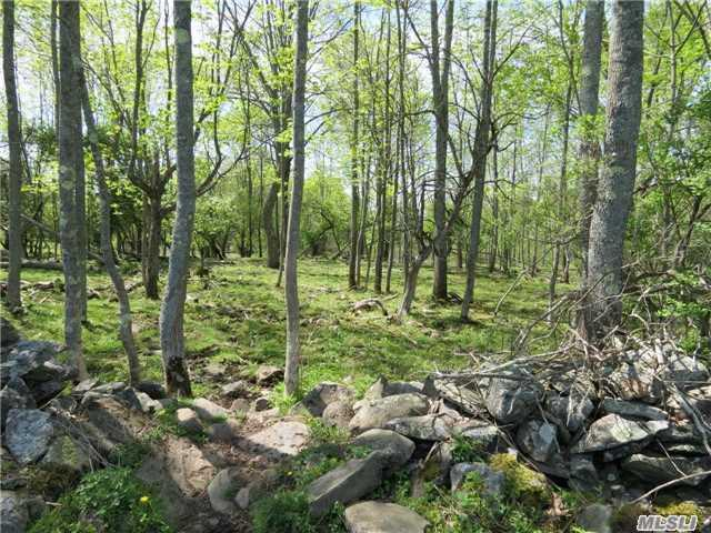 Harrington Rd, Out Of Area Town, NY 12076