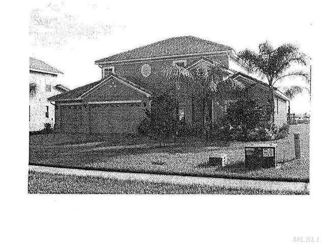 3825 Golden Feather Way, Kissimmee, FL