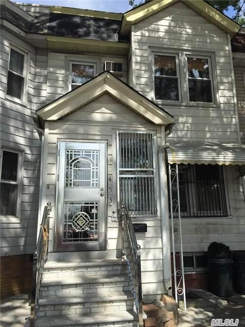 104-53 Atlantic Ave, Richmond Hill, NY