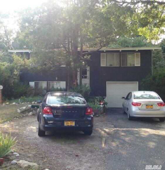 17 Arrowhead Ln, East Setauket, NY