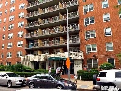 160-10 89 Ave #APT 10a, Jamaica, NY