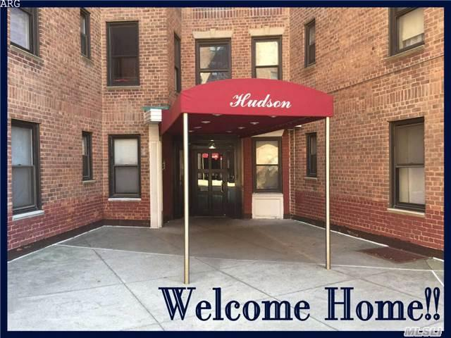 83-77 Woodhaven Blvd Apt 3 D, Woodhaven NY 11421
