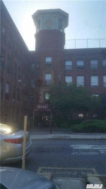 84-10 101 St #APT 20, Richmond Hill, NY