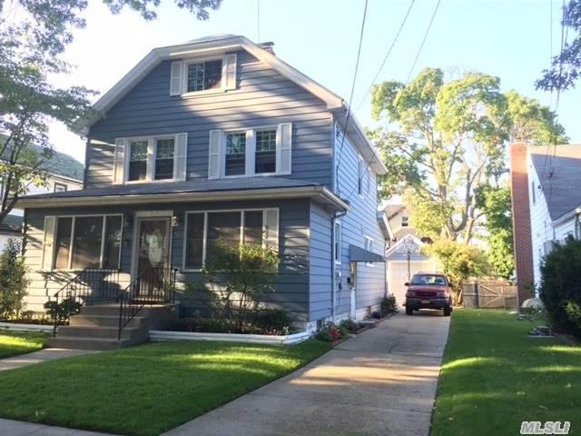 841 Newton Ave, Baldwin, NY