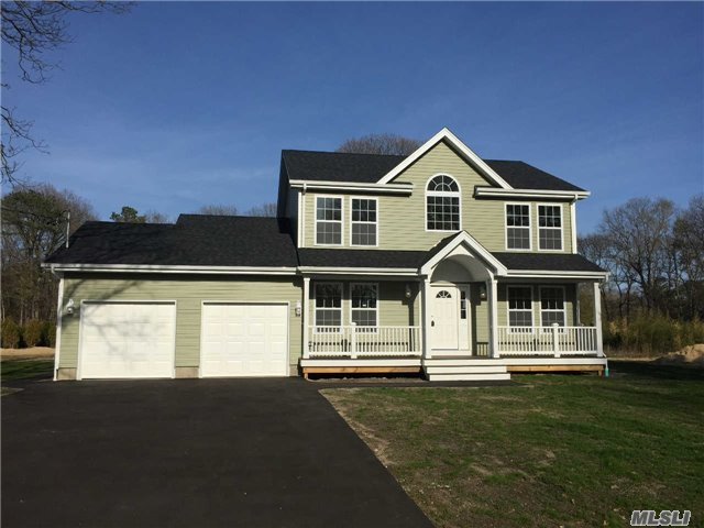 30 Lot 2 Middle Island Blvd, Middle Island, NY 11953