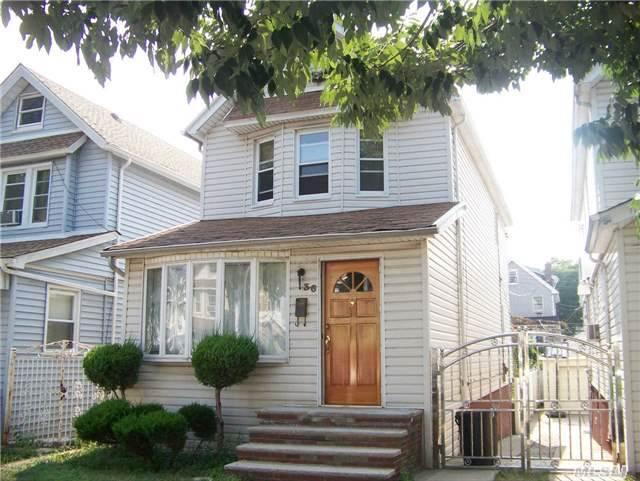 104-36 112th St, South Richmond Hill, NY