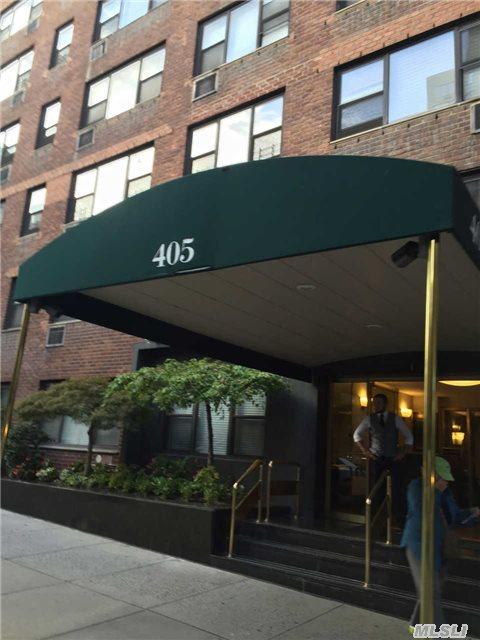 405 E 63 St #APT 11n, New York, NY