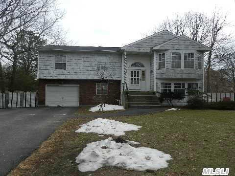 951 Connetquot Ave, Central Islip, NY