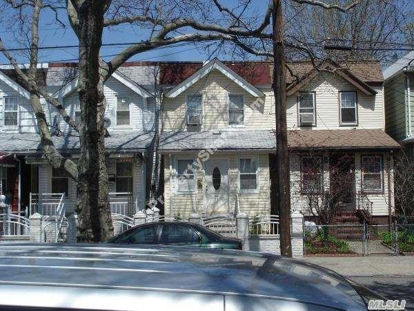 Undisclosed, Richmond Hill, NY 11419