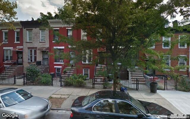 710 Monroe St ## a, Brooklyn, NY