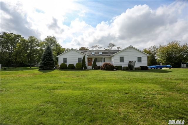 151 Edgar Ave, Aquebogue, NY