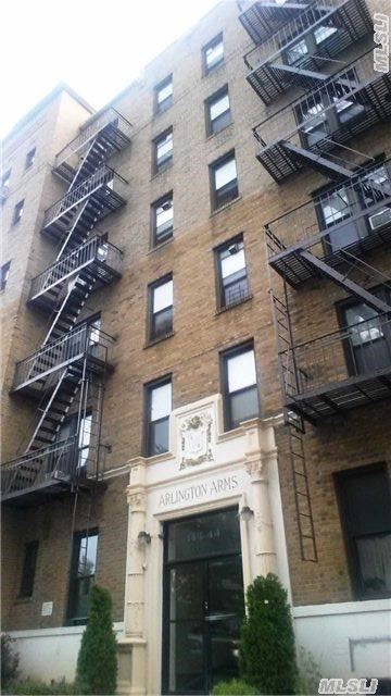 144-44 Sanford Ave #APT 3h, Flushing, NY