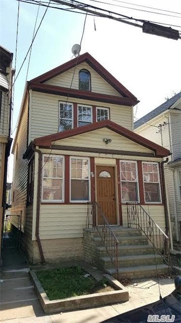 80-76 88th Ave, Woodhaven, NY