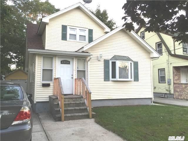 138 Lawson St, Hempstead, NY