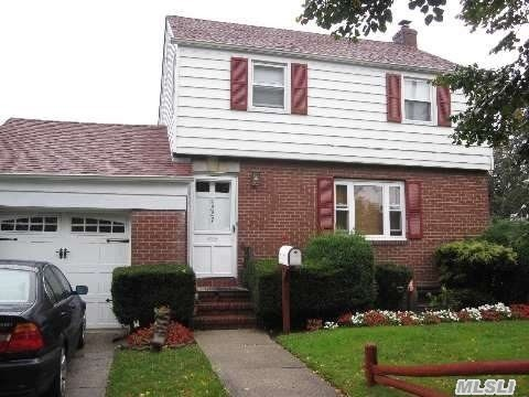 227 Crowell St, Hempstead, NY