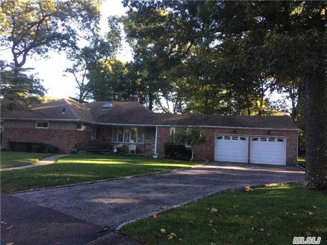 490 Emerson Dr, West Hempstead, NY