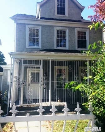 142 S 10th Ave, Mount Vernon, NY