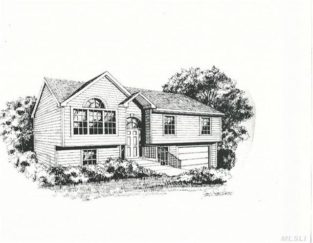 156 Carleton Ave, East Islip, NY