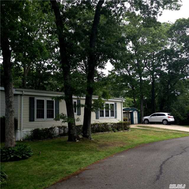 1661-426 Old Country Rd, Riverhead, NY