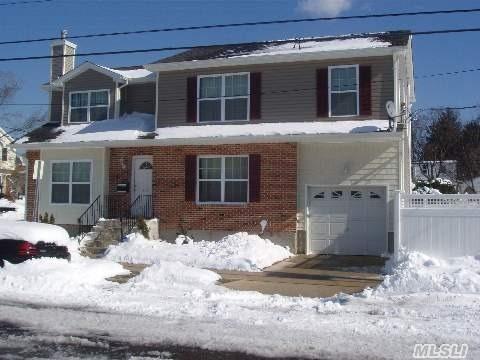 317 Keller Ave, Elmont, NY